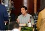 排管中心主任潘志琛接受组织调查(资料图)