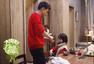 《爸爸》上映10天票房5.7亿 破华语2D电影纪录