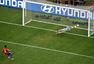 点球回放:巴西智利上演过山车 塞萨尔有如神助