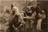 西欧猎巫运动:什么样的女性最容易被迫害