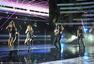 2014欧洲音乐大奖 Fifth Harmony组合性感献唱