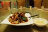 舌尖上的甘肃 丝绸路上的美食长廊