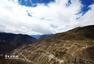 普拉多川藏自驾游 然乌湖艳影