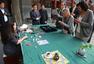 鲁迅对话雨果-民俗展示和文艺表演