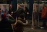 《惊天魔盗团2》引发二刷高潮 周杰伦笑翻粉丝