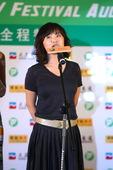 """继2009年首次成功增设电视剧观众票选后,本届上海电视节继续携手搜狐娱乐,推出更为升级的""""上海电视节..."""