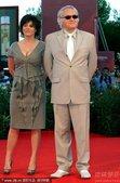2010年9月12日讯,威尼斯,当地时间9月11日,第67届威尼斯电影节闭幕。《必要的杀戮》(Ess...
