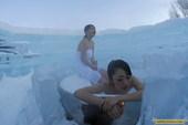 日本性感冰旅馆开张