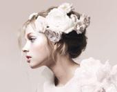 法国纪梵希2009 秋冬彩妆系列