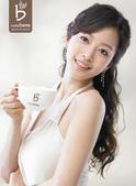 搜狐新韩线讯 韩艺瑟的经纪公司IHQ公司日前公开了韩艺瑟为韩国某咖啡连锁店拍摄的广告照。据悉IHQ公...