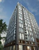 楼盘类型:公寓  项目位置:东城区 长安街与朝阳门南小街交汇处   开盘时间:一期预计2010年...