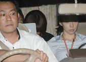 北京时间8月8日消息,日本涉毒女星酒井法子于今日下午投案自首。一个小时之前,在东京警视厅一个叫做...