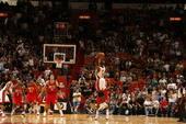 篮球图片-体育图库-搜狐体育