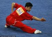 细数中国代表团在2010年广州亚运会上那些不一般的金牌。