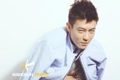 5月20日,在摄影师王坤的搜狐微博(http://wangkunphoto.t.sohu.com/)...