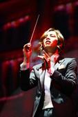 """搜狐韩娱讯 凭借《原来是美男》在日本掀起新一轮美男旋风的张根硕为期一个月的首次日本巡回演唱会""""Whe..."""