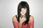 入行六年的Kary吴雨霏唱过不少脍炙人口的大热歌曲,本月12日Kary将推出首张个人新曲加精选大碟,...