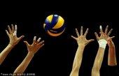 2010年11月27日,中国广州,2010广州亚运会第十五比赛日。