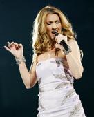 2009年1月6日讯,美国堪萨斯城,歌手席琳-迪翁(Celine Dion)于当地时间1月3日在堪萨...