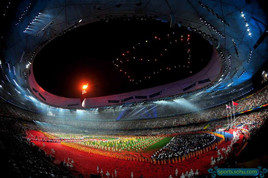 〓※★※◆庆祝国庆*我爱你中国◆※★※〓 - 梦里水乡 - 15996090026 的博客