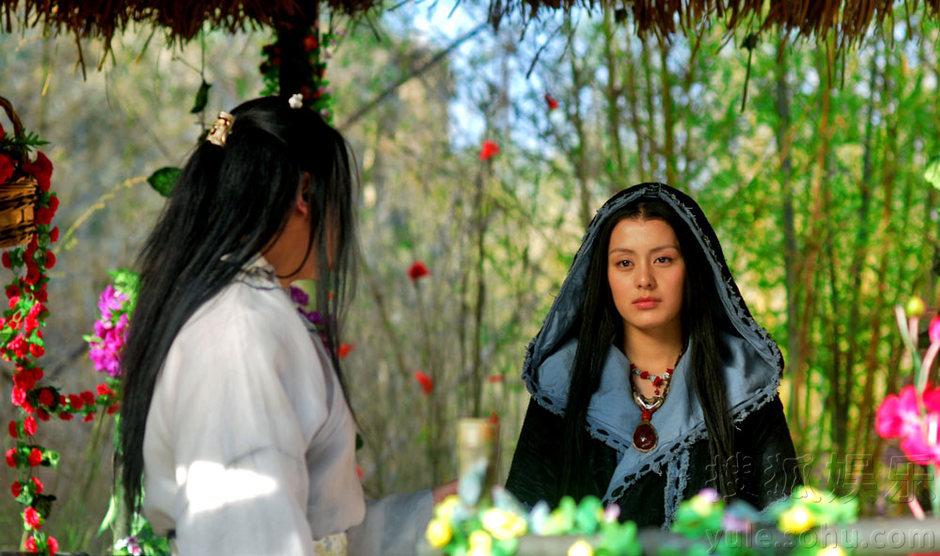 色和尚色琪琪在线观看www551ssscom报价,www800lllcom的越野性能,有那些好看的香港情色片高清图片